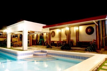 Hot springs 172 mutya pansol calamba laguna Private swimming pool for rent in cavite